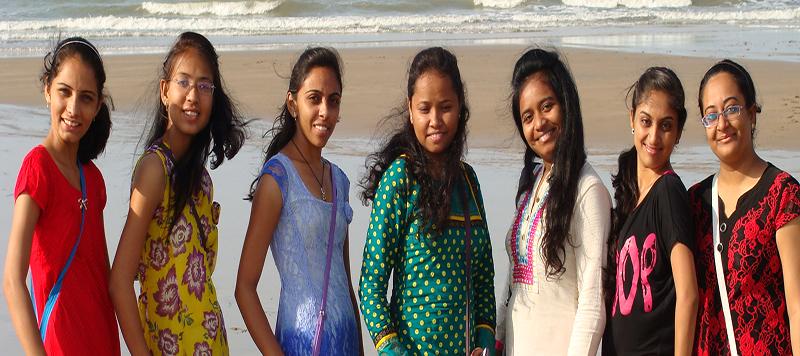 mca best colleges in india